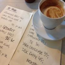 stemingsbilled cafe Provianten 150x150