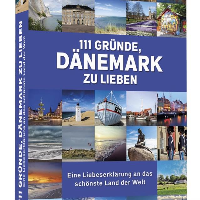 111-grunde-danemark-zu-lieben-cover-3d