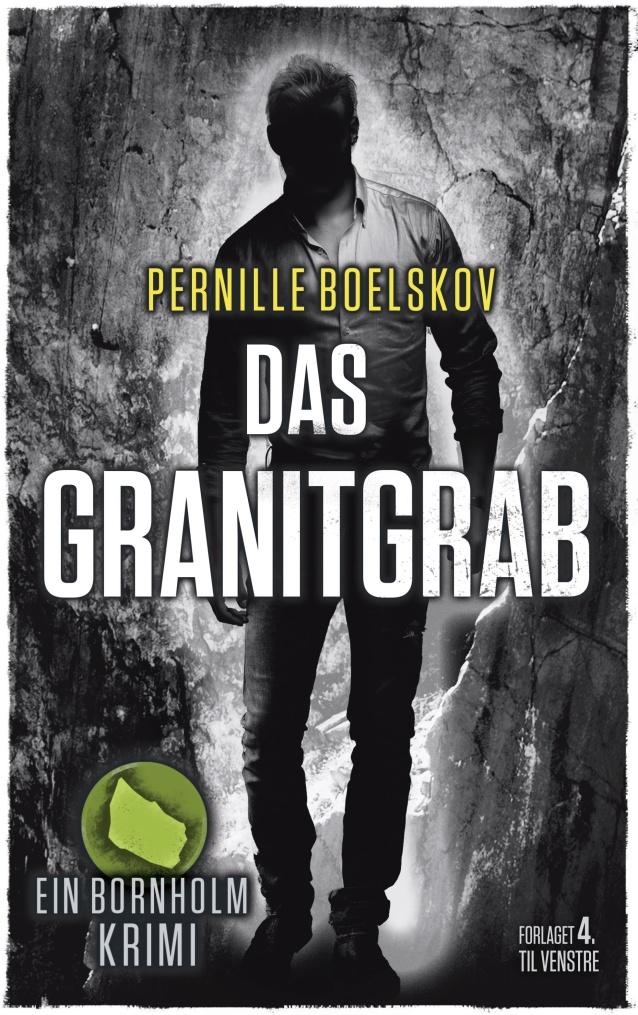 das_granitgrab_forside
