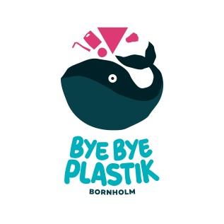 byebyeplastic_logo_bornholm