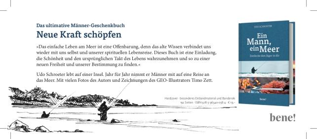 Anzeige_Der Pilger_Udo Schroeter_DRUCK